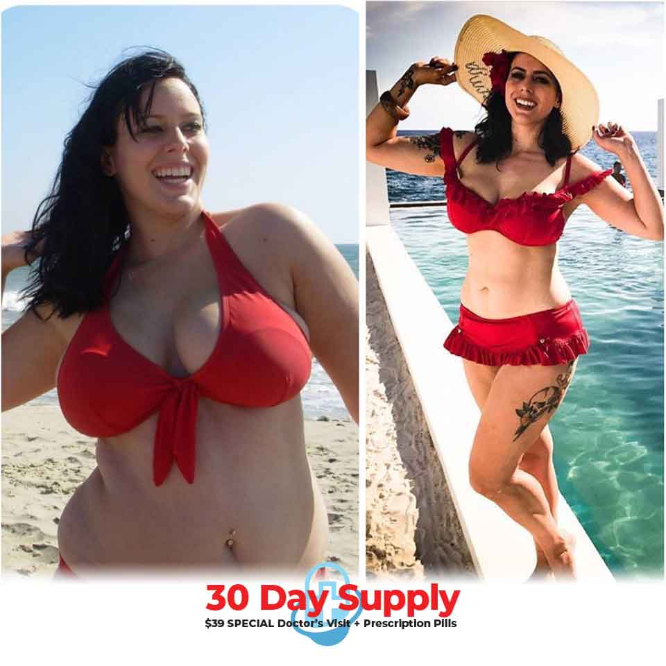 30-Day-Weight-Loss-Supply-Special-Louisville-Kentucky